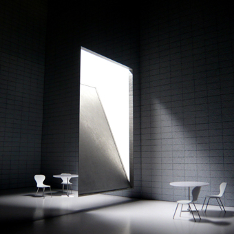 新建築住宅設計競技2010 応募作品