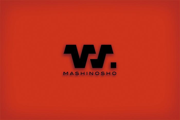 MASHINOSHO VI