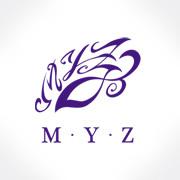 M・Y・Z