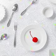 2015SS広告